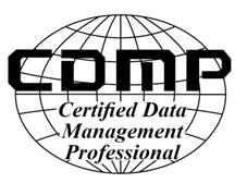 Click here for CDMP information